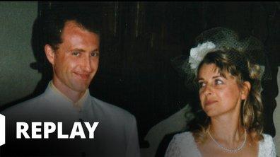 Chroniques criminelles - Affaire Laurent Bary : coupable idéal ou tueur de sang froid ? / Paradis mortel