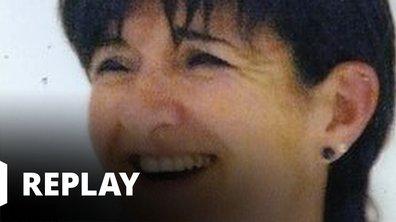 Chroniques criminelles - L'affaire Lysiane Fraigne : qui a tué la boulangère d'Oléron ?  /  Cauchemar au coeur de la nuit