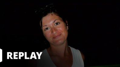 Chroniques criminelles - L'affaire Magali Delavaud : un crime presque parfait / Le tueur masqué