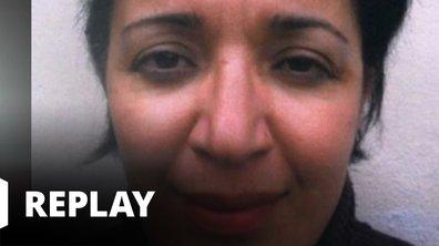 Chroniques criminelles - L'affaire Nadia Touil : laissée pour morte Le tueur du cimetière