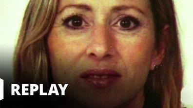 Chroniques criminelles - L'affaire Patricia Bouchon : la joggeuse, le mari et le coupable idéal/La maison de la terreur