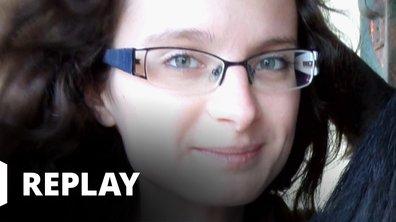 Chroniques criminelles - Affaire Sophie Lionnet : le calvaire de la jeune fille au pair  /  L'amour est un jeu dangereux