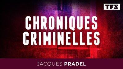 Tous les podcasts Chroniques criminelles, par Jacques Pradel