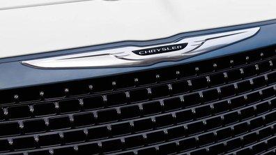 Avec 52%, Fiat devient propriétaire de Chrysler