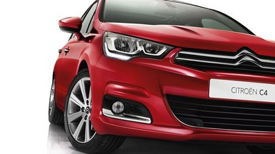 Citroën va produire pour la première fois en Iran