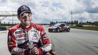 Peugeot : Loeb s'attaque à Pikes Peak !