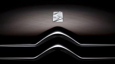 Citroën : Nouveau Directeur Général