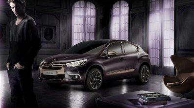 Citroën DS4 : tout savoir sur la compacte premium