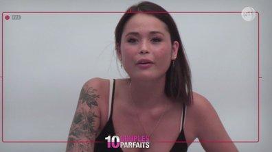 Découvrez Claire, l'une des candidates à la recherche de son match parfait (VIDEO)