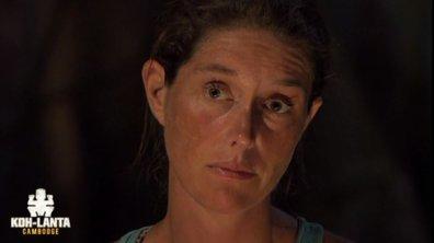 Le coup de gueule de Claire : elle pointe du doigt la tribu blanche