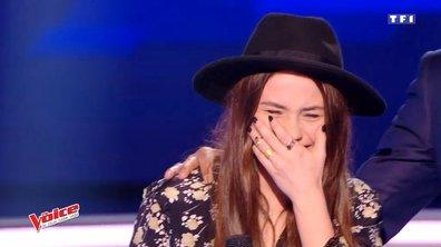 Séquence émotion, quand les talents remercient leurs fans sur Twitter