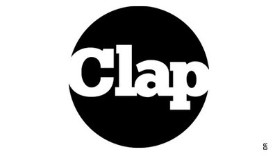 Clap - Le magazine culturel - Episode 9