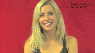 EXCLU : Le casting de Clara, l'héroïne de Mon Incroyable Fiancé