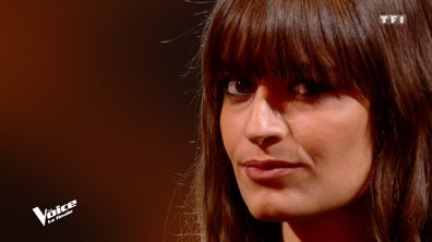 "The Voice 2020 - Clara Luciani chante "" La baie"" (Finale)"