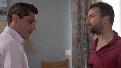 CLASH – Lola, au cœur d'une dispute entre Robin et Alex (épisode 236)