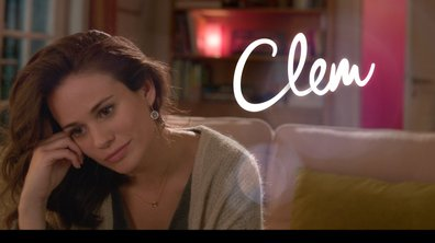 Clem : Assistez à l'avant-première de la saison 10 et rencontrez les acteurs de la série !