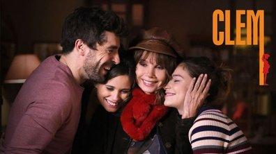 CLEM - La saison 8 inédite débarque le 19 mars !