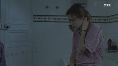 CLEM : Salomé enceinte, pourquoi elle n'a pas gardé le bébé ?
