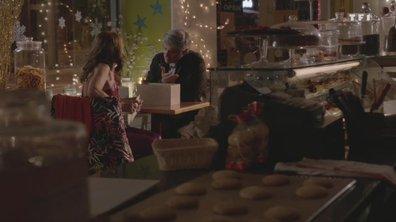 Clem séduite par un inconnu, Caro bouleversée par Antonio (épisode S08E04)