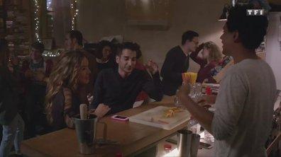Entre Clem et Baptiste, c'est chaud ! (épisode S08E06)