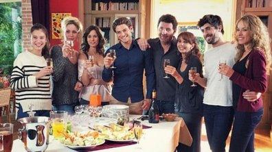 Clem : la saison 7 démarre le 2 janvier prochain sur TF1