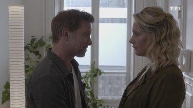 Inès amoureuse de Stéphane : elle avoue tout à Clem (épisode S08E05)