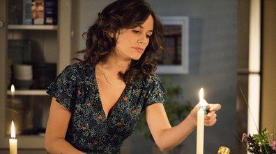 Clem : La saison de tous les changements pour Lucie Lucas !