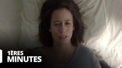 Clem - S09 E01 - Du fait de ton absence : premières minutes