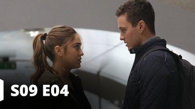Clem - S09 E04 - Je vais me battre