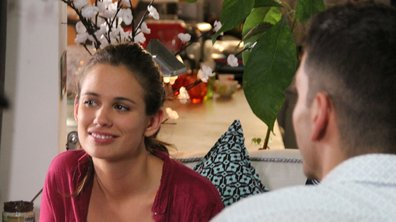 Clem : La famille, un soutien inébranlable pour Lucie Lucas
