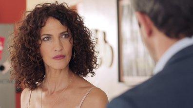 """Clémentine rembarre Victor : """"Je ne coucherai pas avec vous !"""" (épisode 528)"""