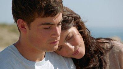 Maxime et Clémentine : un amour presque interdit ? (épisode 234)