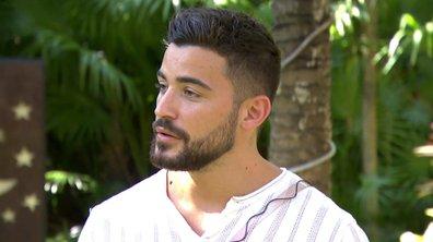 COACHING - Anthony avoue que la célébrité l'a changé...