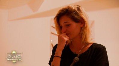 COACHING : Cloé traumatisée par sa problématique 😒