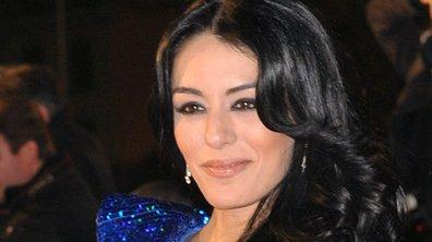 """Interview Sofia Essaïdi : """"Gagner Danse avec les stars... cela demande beaucoup de travail"""""""