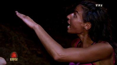 Karima s'énerve contre Steve ! Découvrez un extrait du 5ème épisode...