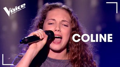 Coline – Lay Me Down (Sam Smith)