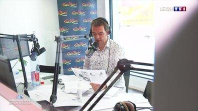 Collines FM, une radio pour rester en contact avec les personnes âgées
