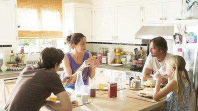 Colony : qui incarnent Bram et Gracie, les enfants de Katie et Will ?