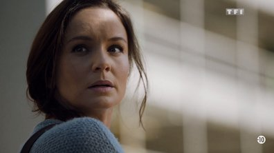 Colony : qui est Sarah Wayne Callies, l'interprète de Katie Bowman ?