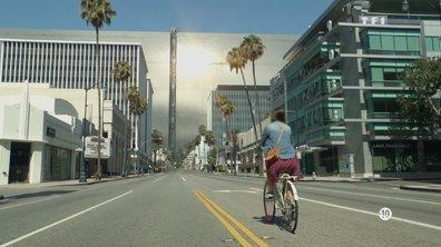 Mardi 7 mars, reconnaîtrez-vous Los Angeles ?