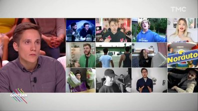 Combien gagne un Youtubeur ?