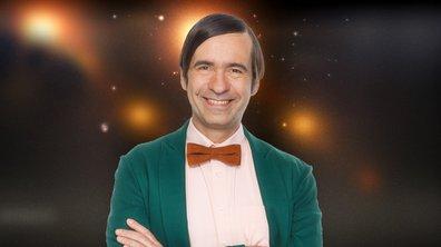Le comédien Thierry Samitier intègre le casting : il va vous surprendre !