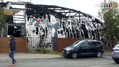Comment expliquer la recrudescence des violences urbaines dans les Yvelines ?