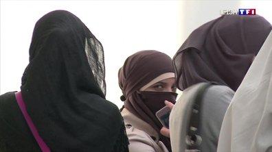 Comment l'islamisme gagne-t-il du terrain dans le pays ?
