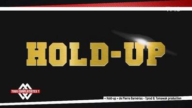 """Comment le documentaire """"Hold-Up"""" a tout fait pour avoir l'air crédible"""