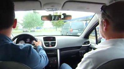 Permis de conduire : de nouvelles réformes pour un meilleur suivi des jeunes