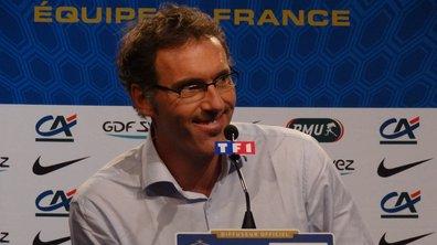 PSG : lourde suspension pour Leonardo, Laurent Blanc à la rescousse ?