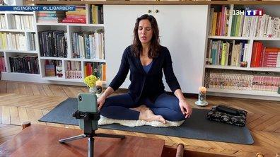Confinement : et si on s'essayait à la méditation ?