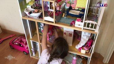 Confinement et vacances : les parents débordent d'idées pour occuper les enfants
